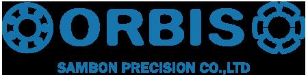 ORBIS Bearing